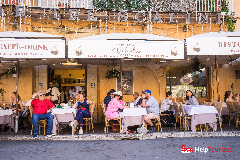 ROM_Piazza-Navona_Restaurants_02_l