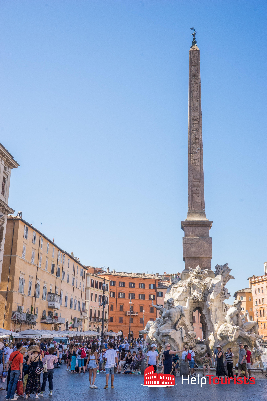 ROM_Piazza-Navona_hochkant_l