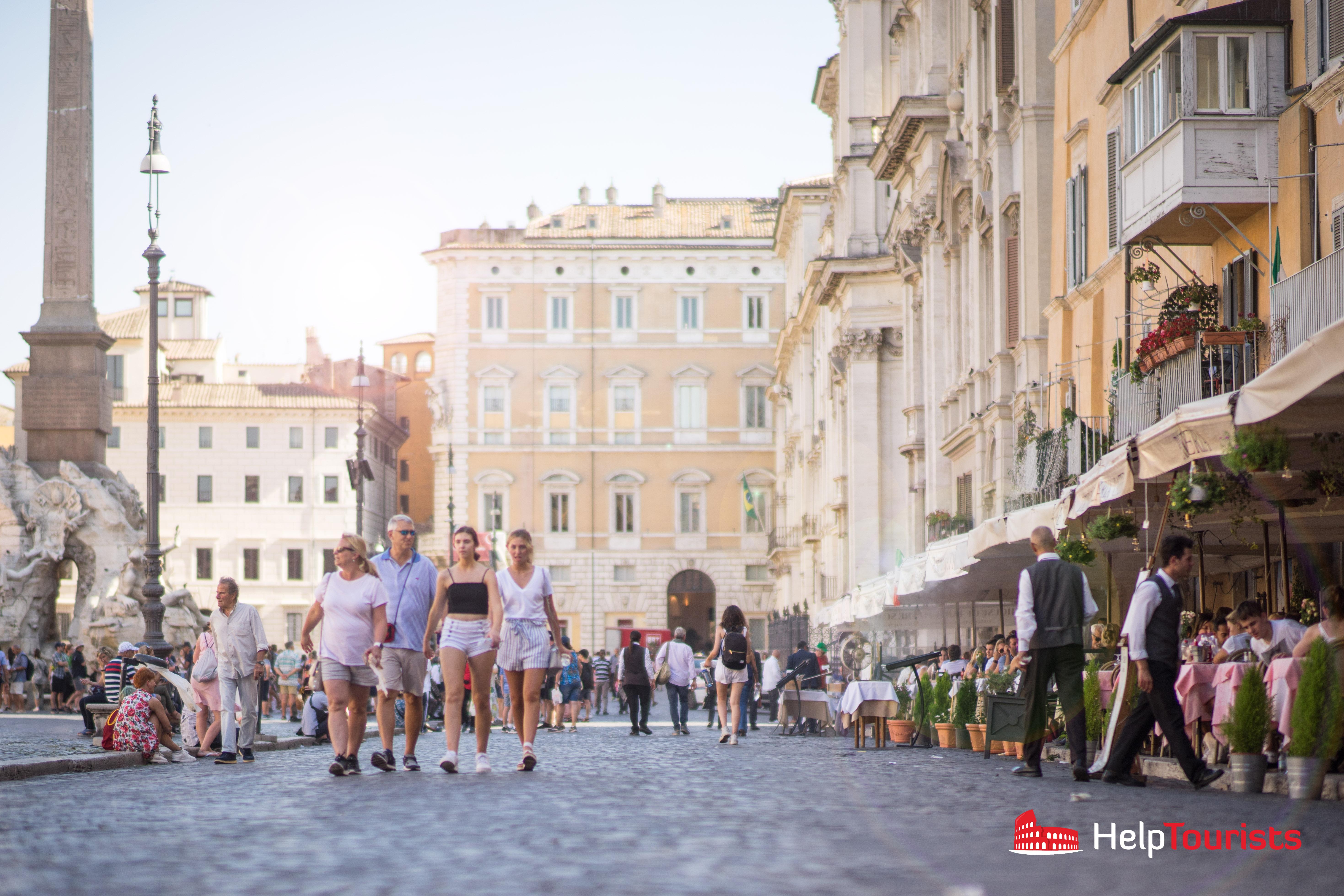 ROM_Piazza-Navona_l
