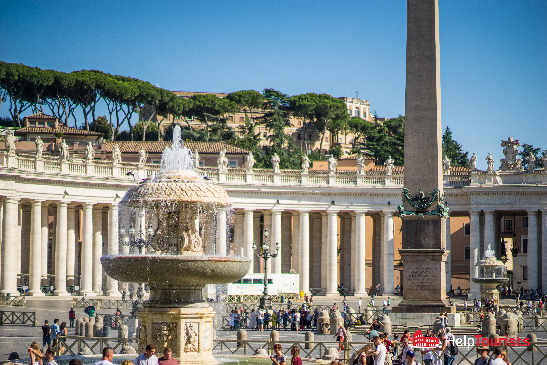 ROM_Piazza-San-Pietro_l