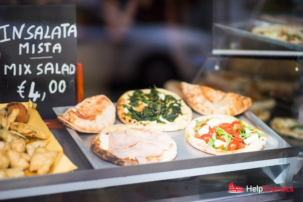 ROME_Pizza_bakery_l