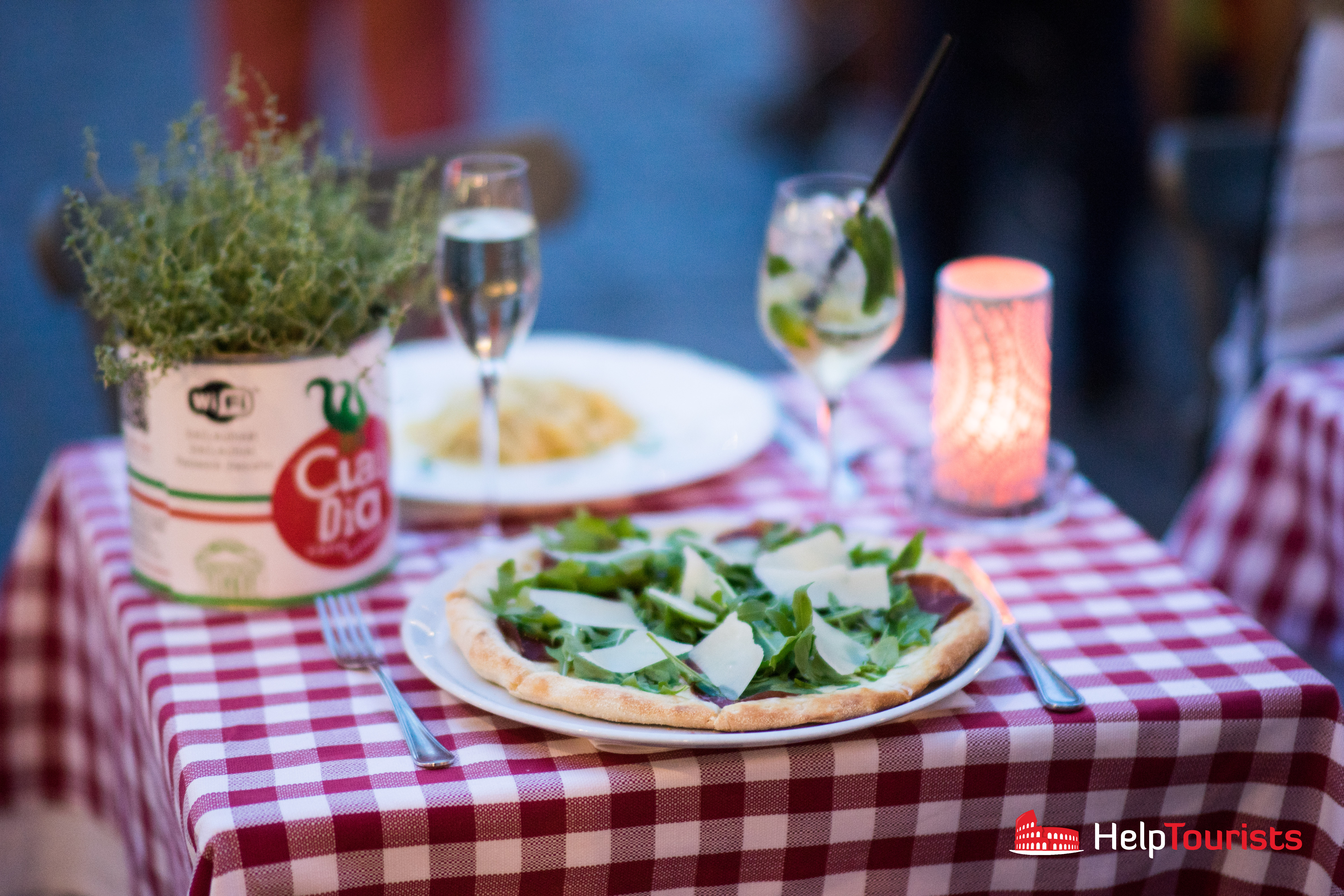 ROME_Pizza_Ruccola_Parmesan_Hugo_l