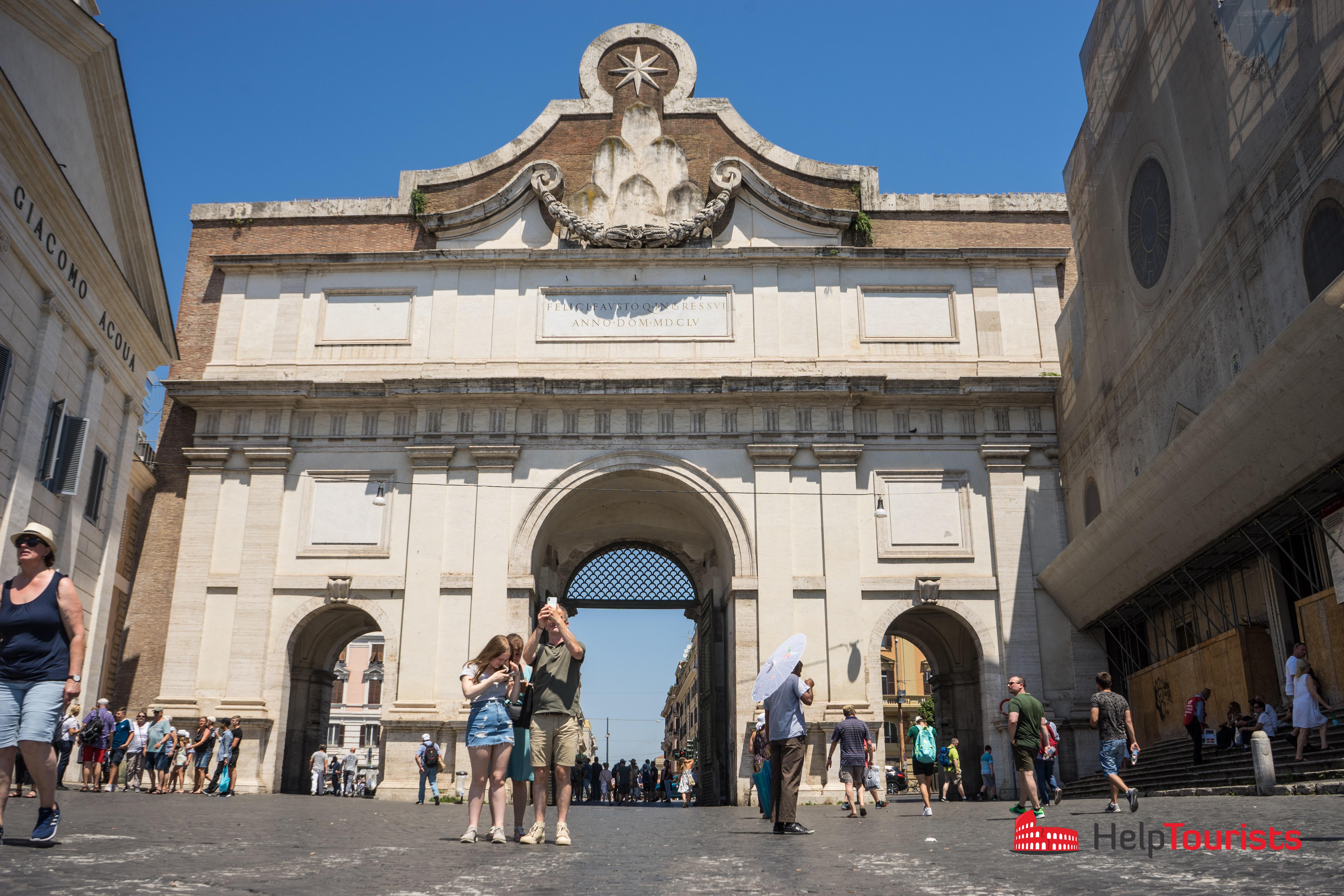 ROME_Porta-del-Popolo_totale_l