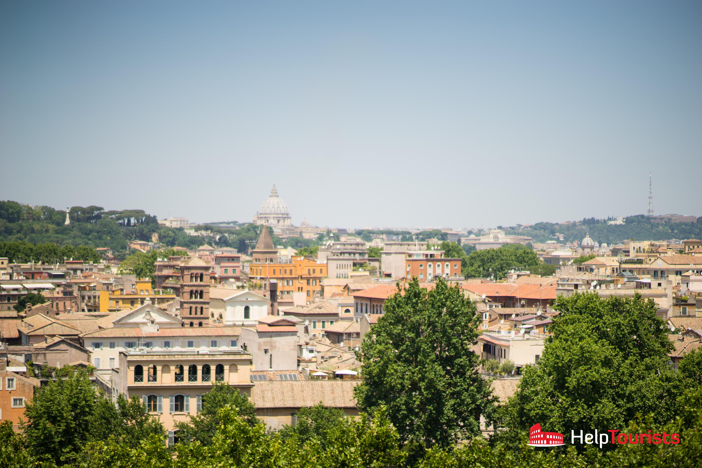 ROM_Punto-panoramico_Aussicht_l