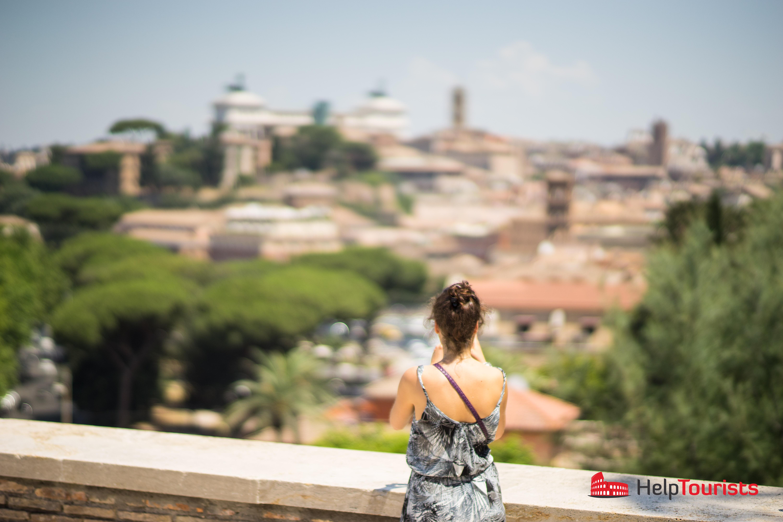 ROM_Punto-panoramico_Frau_Aussicht_l