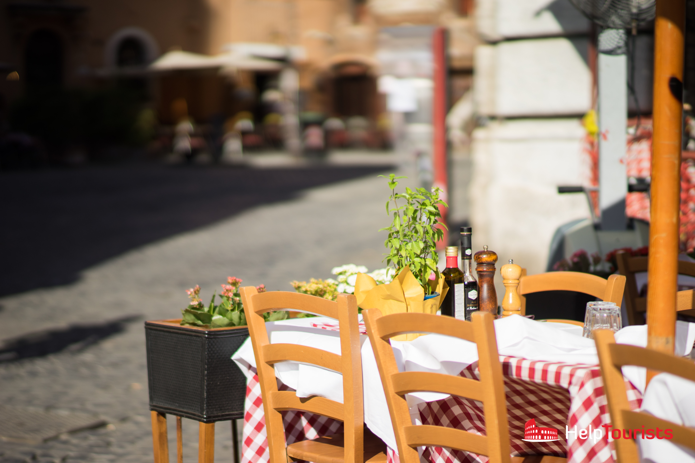ROME_Restaurant_l
