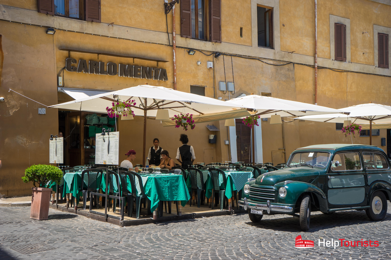 ROME_Ristorante_Carlo-Menta_l