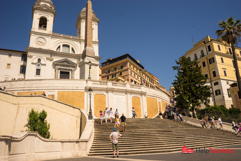 ROME_Spanish-steps_02_l