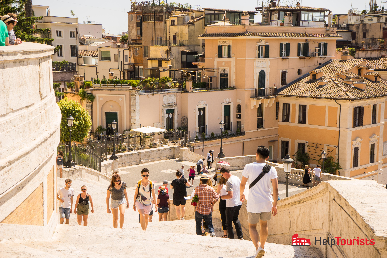 ROME_Spanish-Steps_03_l