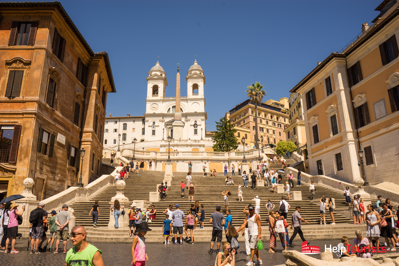 ROME_Spanish-steps_l