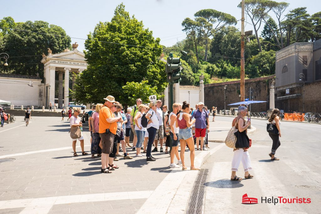 ROME_tour guides_l