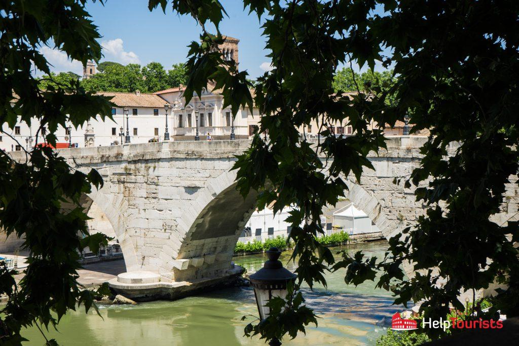 ROME_Tiber_island_Bridge_02_l