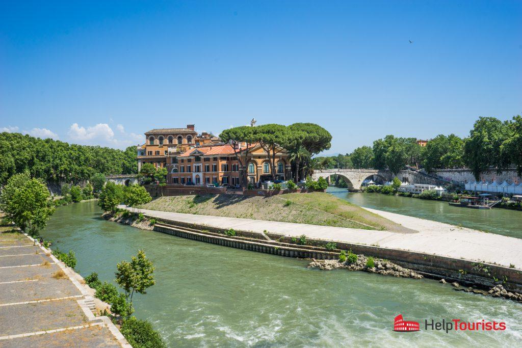 ROME_Tiber_island_totale_l