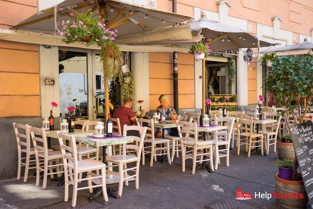 ROM_Trastevere_Restaurant_Terasse_02_l