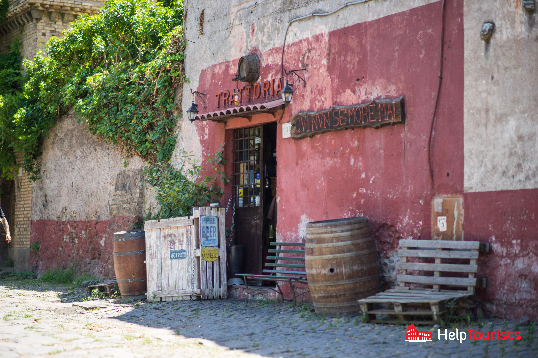 ROM_Via-Appia-Antica_Bar_Restaurant_l