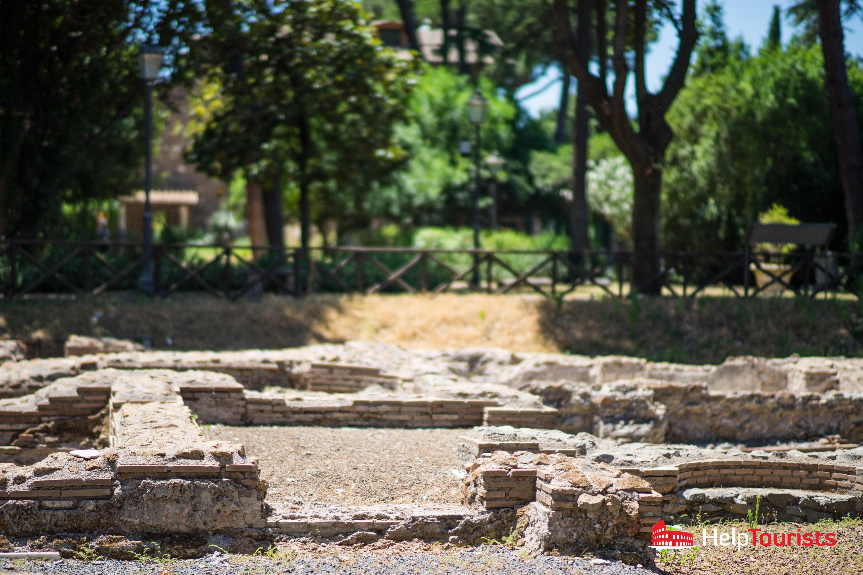 ROM_Via-Appia-Antica_Capo-di-Bove_02_l