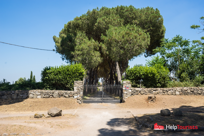 ROME_Via-Appia-Antica_drive_02_l