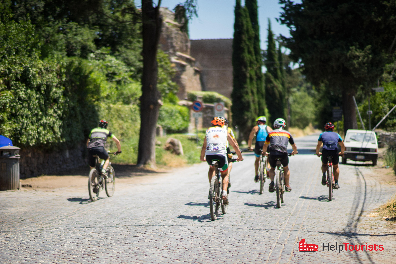 ROM_Via-Appia-Antica_Fahrrad_Tour_l