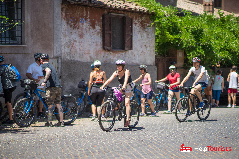 ROM_Via-Romana-Antica_Fahrrad_Tour_l