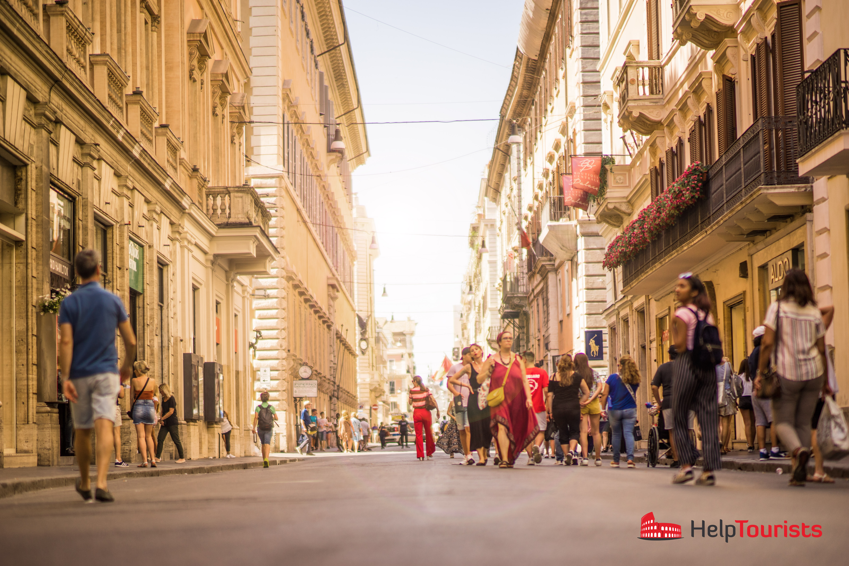 ROM_Via-del-Corso_Shopping_l